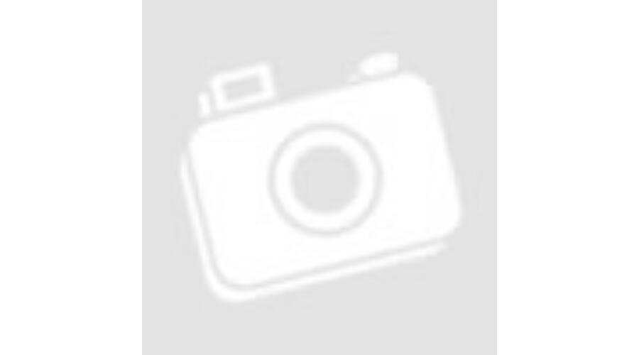 Q Q férfi Terepmintás Jungle karóra - Órák 003c118911